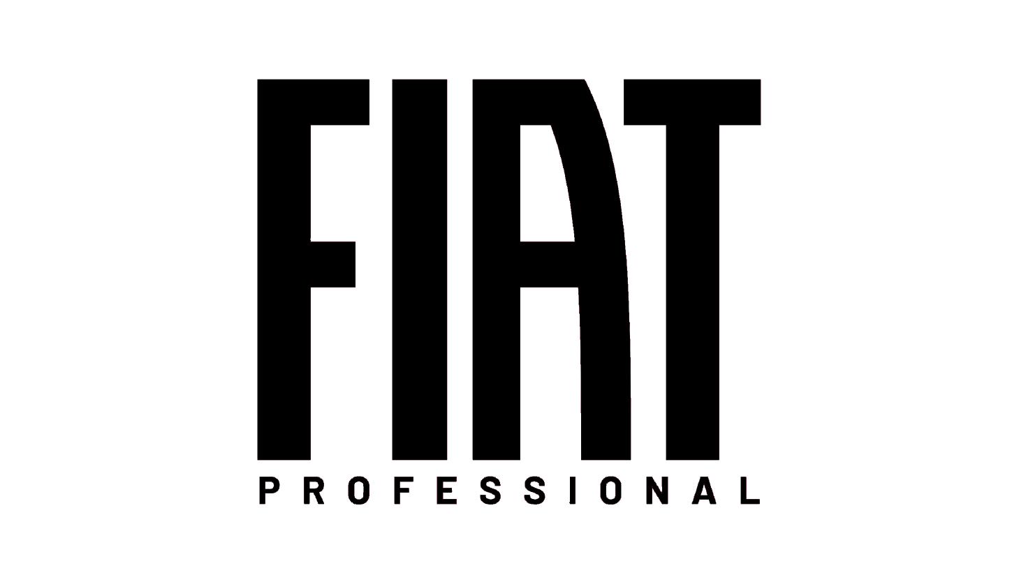 Fiat Nutzfahrzeuge
